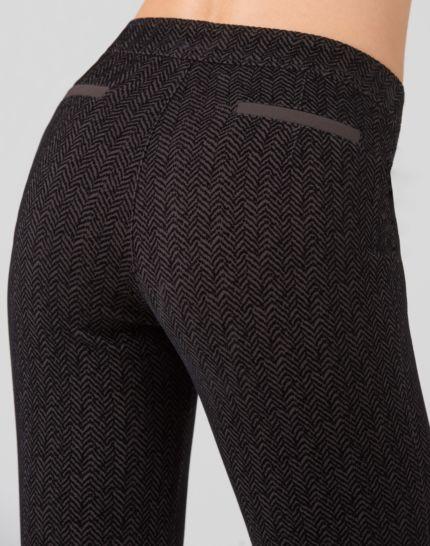 Pantaloni mod. Riv 2888
