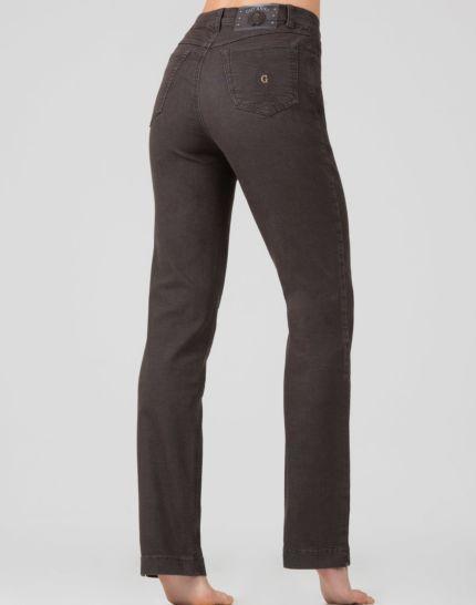 Pantaloni mod. Tor 1099
