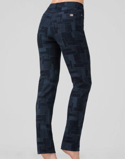 Pantaloni mod. Tor 1190