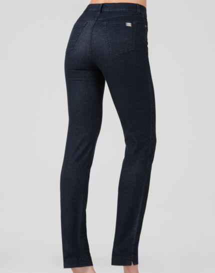 Pantaloni mod. Tor 5220