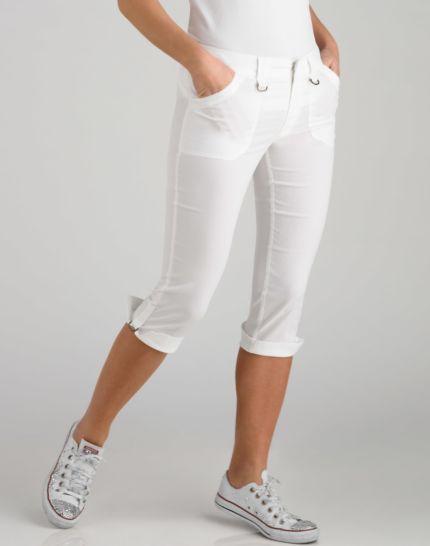 Pantaloni mod. Rick 3210