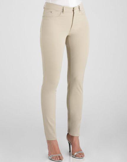 Pantaloni mod. Zack 1033