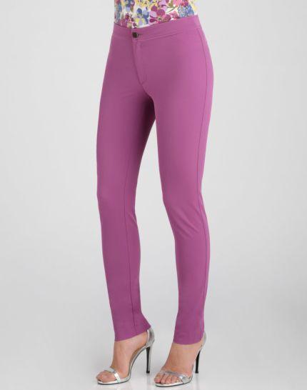 Pantaloni mod. Riv 1033