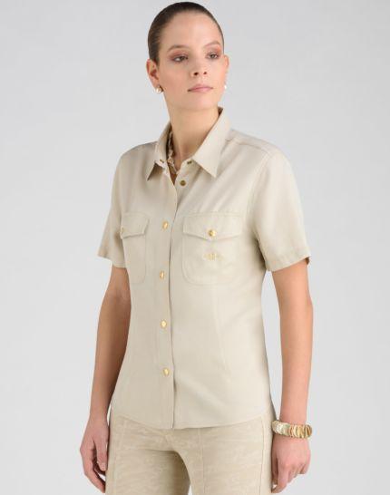 Camicia mod. Cloé 1400