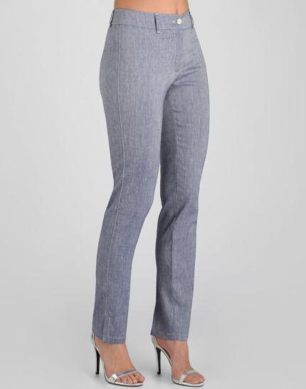 Pantaloni mod. Toby 3410