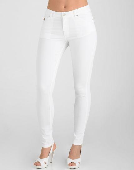 Jeans mod. Stone 1088