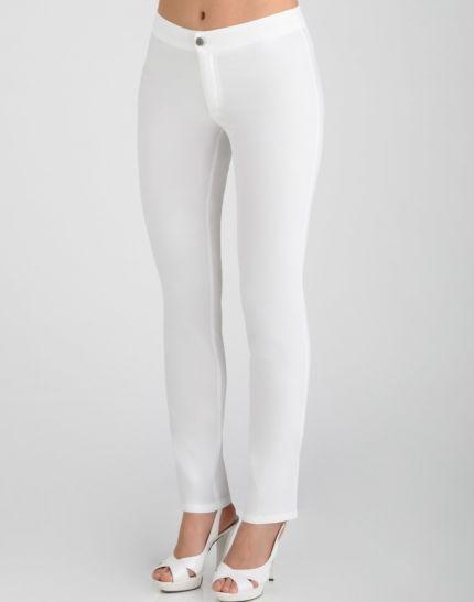 Pantaloni mod. Vir 3210