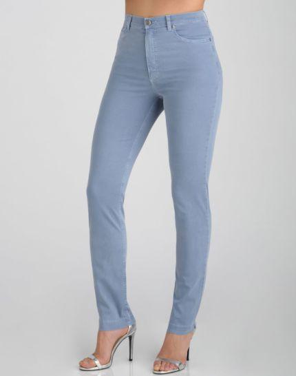 Jeans mod. Tor c/Strass 1088