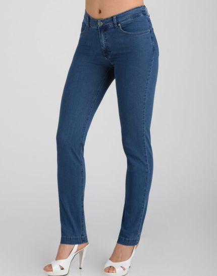 Jeans mod. Zack 1088