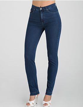 Jeans mod. Tor 1088